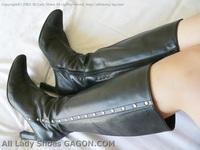 Shoes Scene028