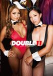 double11