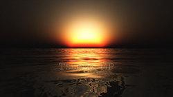 映像CG 太陽 Sun120513-001