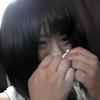 実績No.1使用済下着販売店が撮影した働くお姉さんのシミパン #010