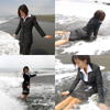 collection of [DW11 series's] photographs
