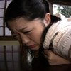 【姦辱屋】家畜にされた少女 #131