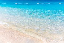 沖縄本島/大宜味のビーチ 218C6443