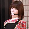 Tokyo bondage photos [SAP2 captive new idols Sha-RI]
