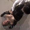 【MistressLand】彼氏調教快楽地獄責め #016