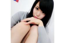 ななこ(18) T167 B88(E) W60 H90