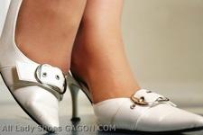 Shoes Scene136