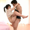 【h.m.p】女優名鑑 #266 田丸みく