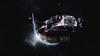 CG Spaceship120315-005