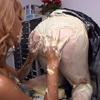 [FetishJapan] MESSY LESBIAN vinegar mayo dirty lesbian # 018
