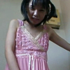 【PMCC】Girlle's #007