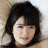 AV actress 17 passing by directly from Jingumae, Chichizanmai