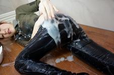 Be Slime Scene058