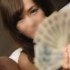 "M man personal photography (2) Japan's little devil succubus OL financial domination in only ""貢gi slave torture ' video"