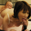 【Baby Body】なお嬢様は唾液【Daeki】フェチなロリ舐め痴女