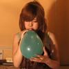 【イヴォンヌ堂】Clips for LOONERS #045