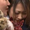 [Entertainment] Tokyo amateur lesbian collection! Lesbian pervert 3 near the entrance of prep school back prospective students PART 2