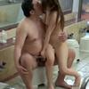 [最新] 钱钱宇巴布科克耻辱 2 提供了女孩纯紧张硬男人洗澡的热水 !