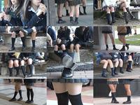 Schoolgirl JK-15_1