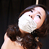 Tokyo bondage photos [HRP6 confinement Zhili Province Miss race Queen Haruka]