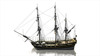 CG Pirate120323-009