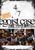 egoist case 4-7