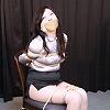 Misaki Maibara - Woman in Confinement - Full Movie