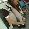 【HRC】TOKYO PANTYHOSE #088
