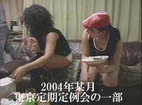 2004 년 1 월 도쿄 정기 정례 회 부분