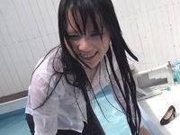 Pool-15 動画
