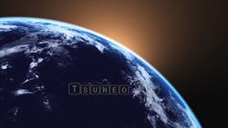 CG  Earth120325-009