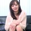AV女優顔負けの素人娘フェラチオ #030