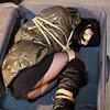 Tokyo bondage photos [CKP11 Office Lady Chiaki kidnapping Lockdown]