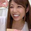 [Huge daughter] Cruel doll play of a huge girl! [Aoi Reina]