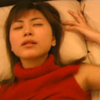 【AVS】Love Session #004