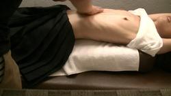 Ancou ultra small breasts oil Este j-7-2-2
