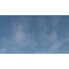 Cloud 011 [x 4] (stock movie HD material)