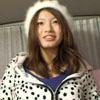 【ホットエンターテイメント】ウブカワ10代素人ナンパ #004