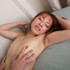 Small tits heaven pettanko boobs Tan daughter. 愛海 Chan super sick nice small breasts! Hen