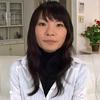 【プールクラブ】素人ヘアヌード 陰毛乳首肛門図鑑 #032