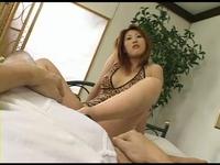 [AVS] jade killed girl VS M guy martial PART 4