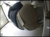 【ジャネス】世○谷ファッションビルトイレ盗撮 #006