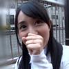 【クリスタル映像】街で声をかけた奥様たちがカメラの前で初イキに挑戦! #003