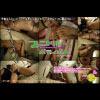 Yuri vol.1 640x360 1.2Mbps