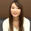 【クリスタル映像】素人お嬢さんがうすーい前貼り付けてぬるぬるソープ体験! #005