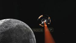 CG UFO120323-005