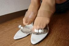 Shoes Scene110