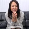 AV女優顔負けの素人娘フェラチオ #019