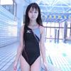 Minami-swimsuit