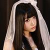 IC12-14  Bride Nano Captured in Wedding Dress full version
